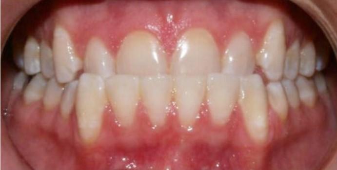 Cosmetic orthodontist, Cosmetic dentist near me