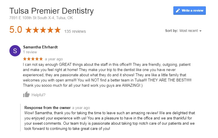 affordable cosmetic dentistry near me