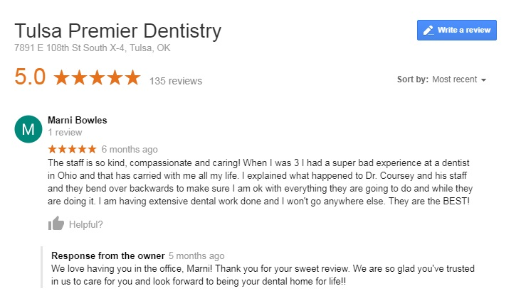 affordable dentistry