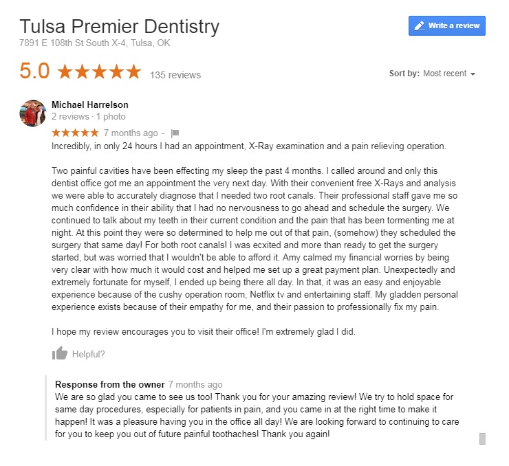 low cost dental