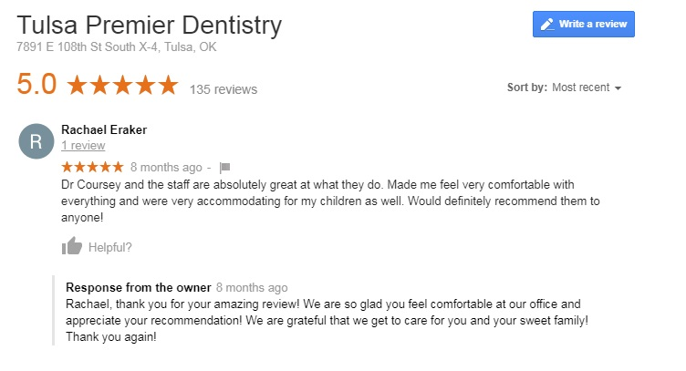 affordable dentists near me